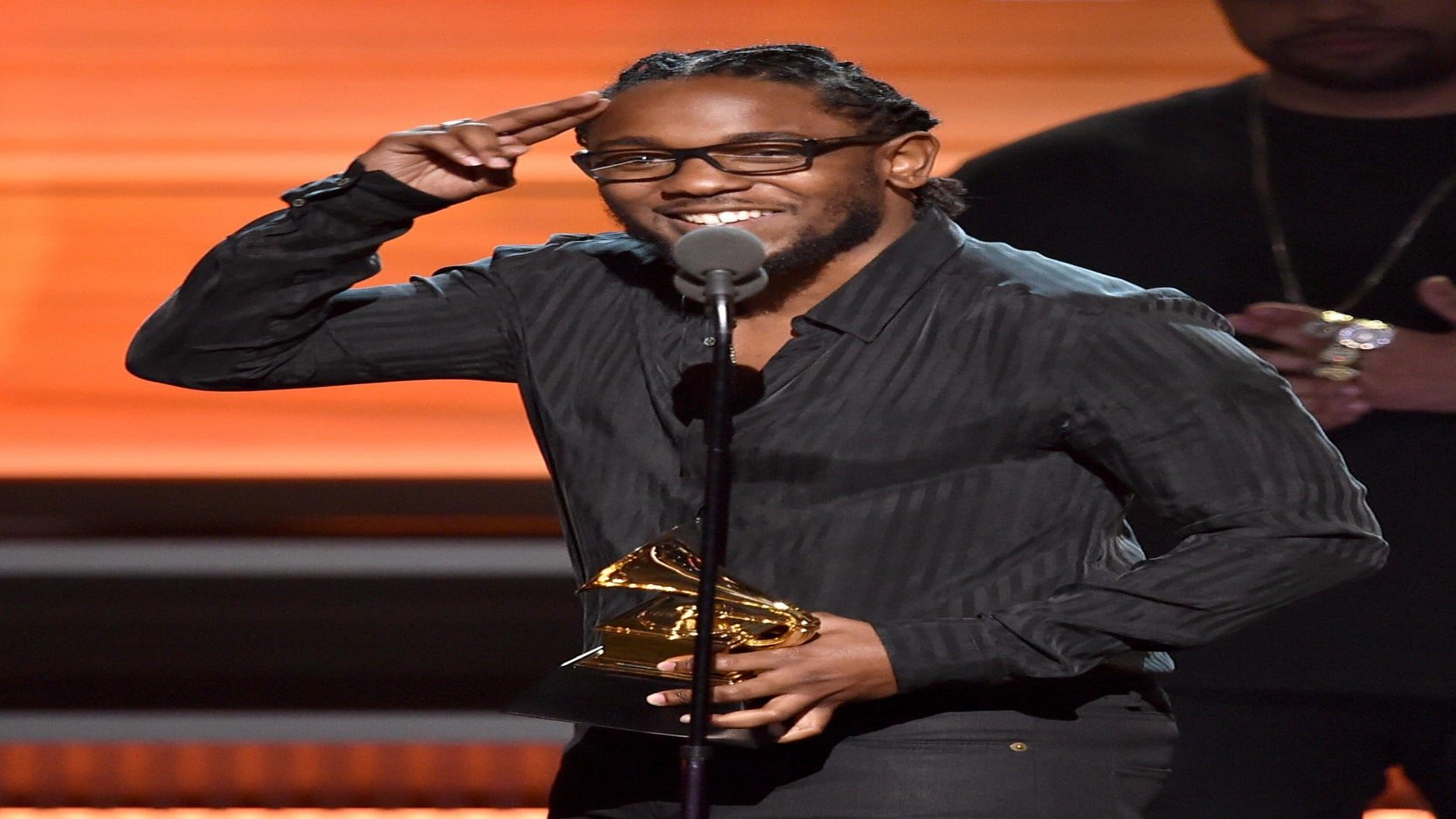 Here's Who Won Big at This Year's Grammy Awards