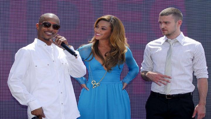 T.I. Calls Beyoncé 'Formation' Haters 'Un-American'