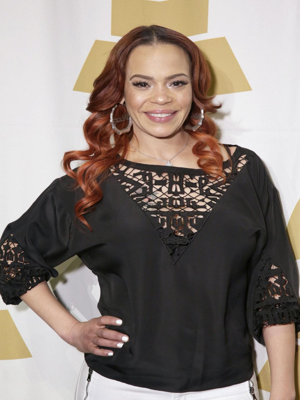 ESSENCE Fest Artist Faith Evans: My Life in 10 Songs