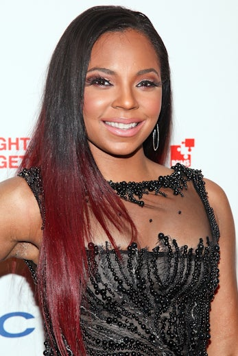 Ashanti Endures Cross Examination By Convicted Stalker For the Third Time