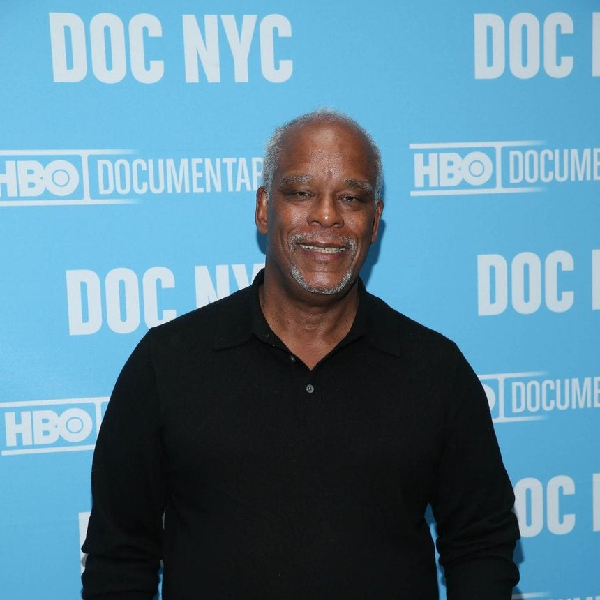 Filmmaker Stanley Nelson Announces New HBCU Documentary for PBS