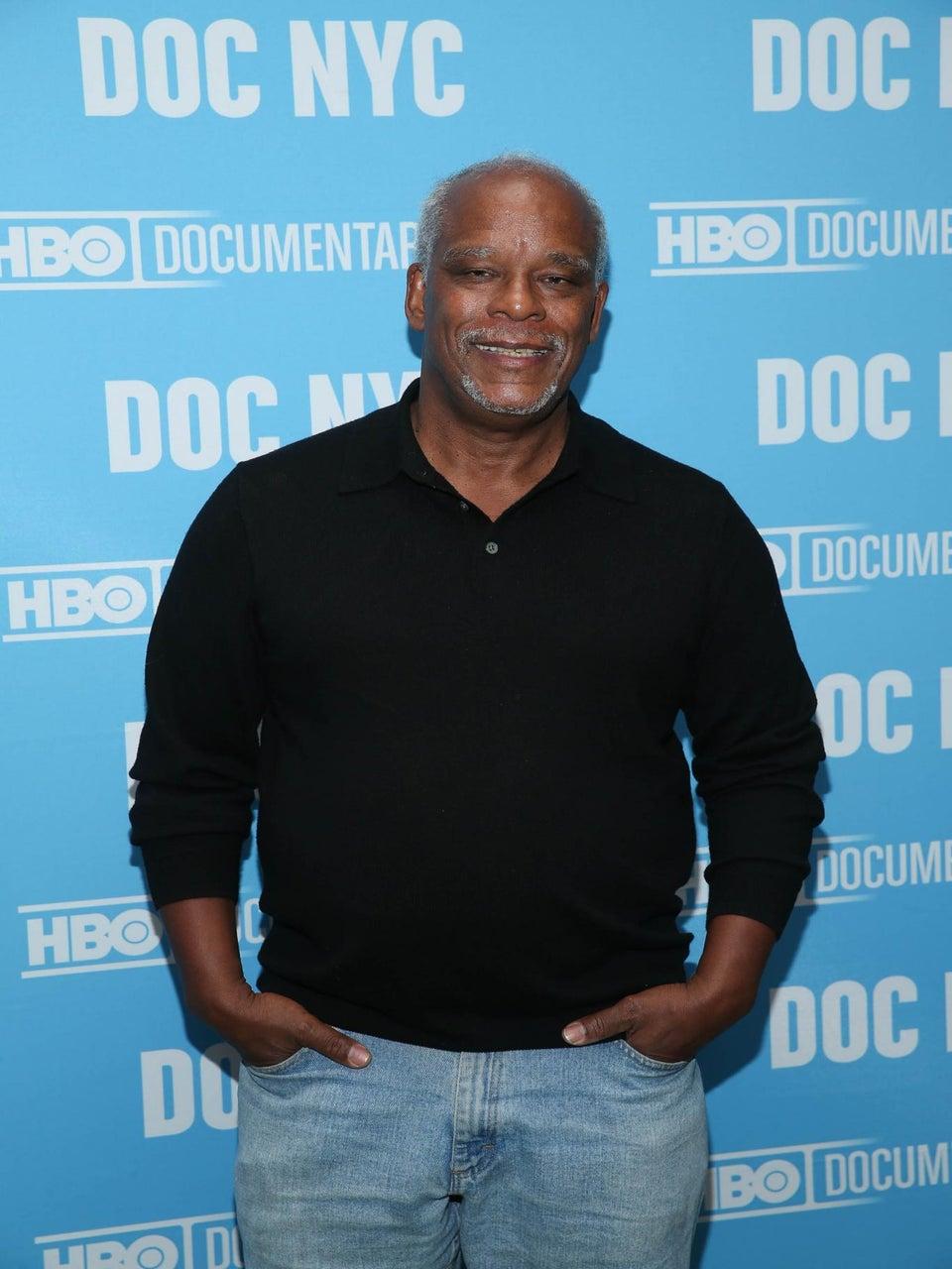 Filmmaker Stanley Nelson Announces New HBCU Documentary for PBS