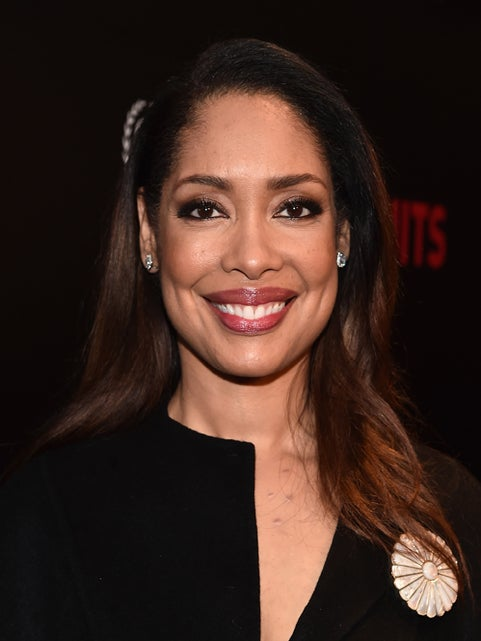 Welcome To Shondaland! Gina Torres Joins 'The Catch'