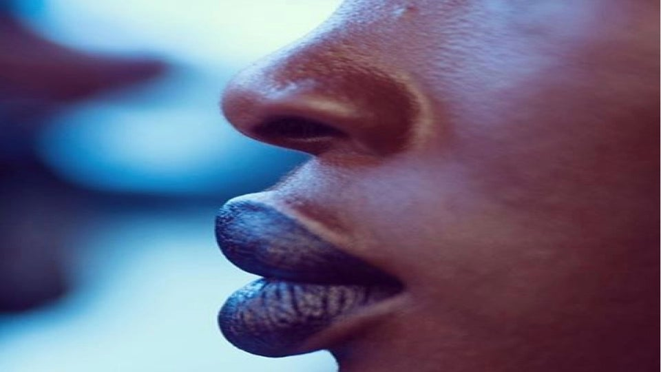 Black Women Celebrate Their Lips Following Racist Comments on MAC's Instagram Page