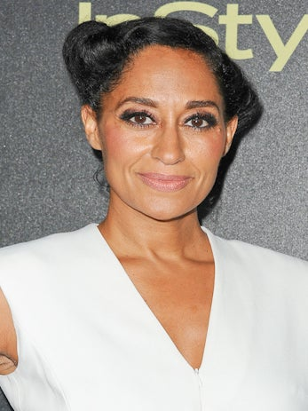 Tracee Ellis Ross is 'Confused' by People Who Don't Like the Word Feminist