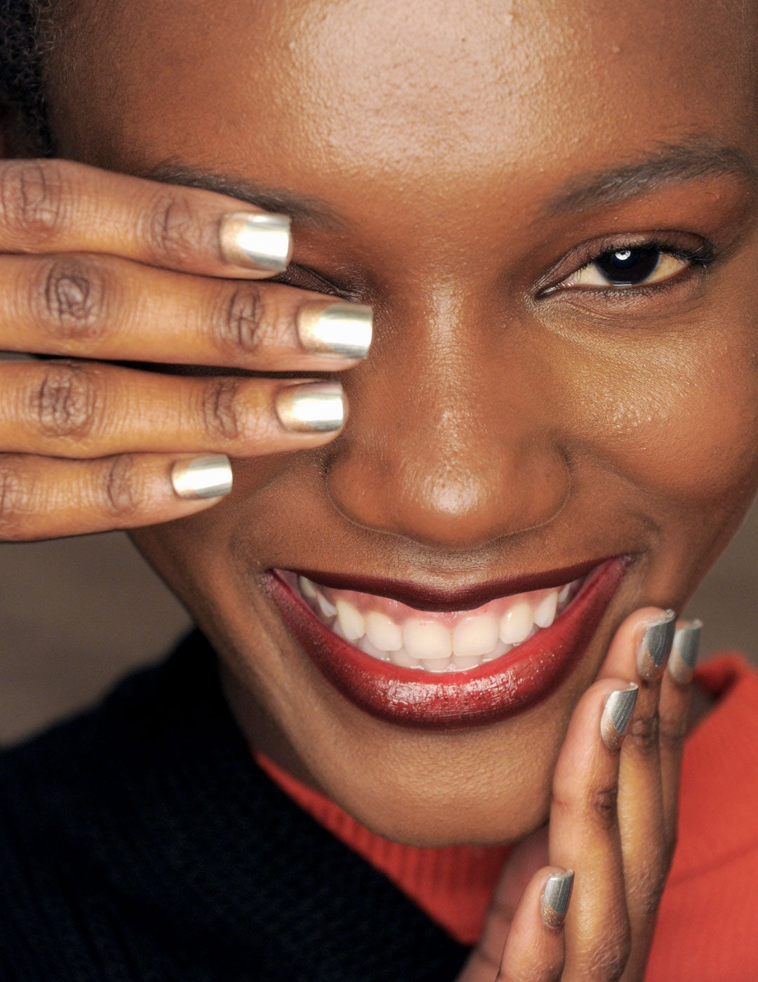 How To D.I.Y. Your Own Nail Polish Shade