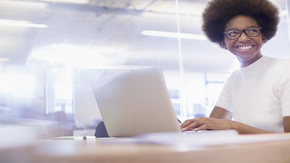 Miami's Black Tech Week Draws 1,600 Entrepreneurs