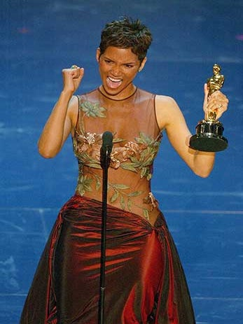 The Most Memorable Oscar Acceptance Speeches By Black Actors and Actresses – Grab a Tissue!