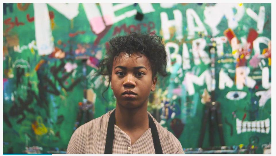 'ESSENCE Black Girl Magic' Docuseries Debuts Highlighting Black Filmmakers and Teen Girls