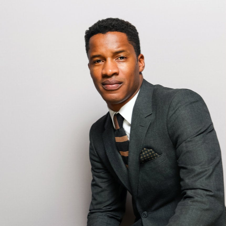The Complexity Of Consent: Why We're Allowed To Be Critical Of Nate Parker's Acquittal