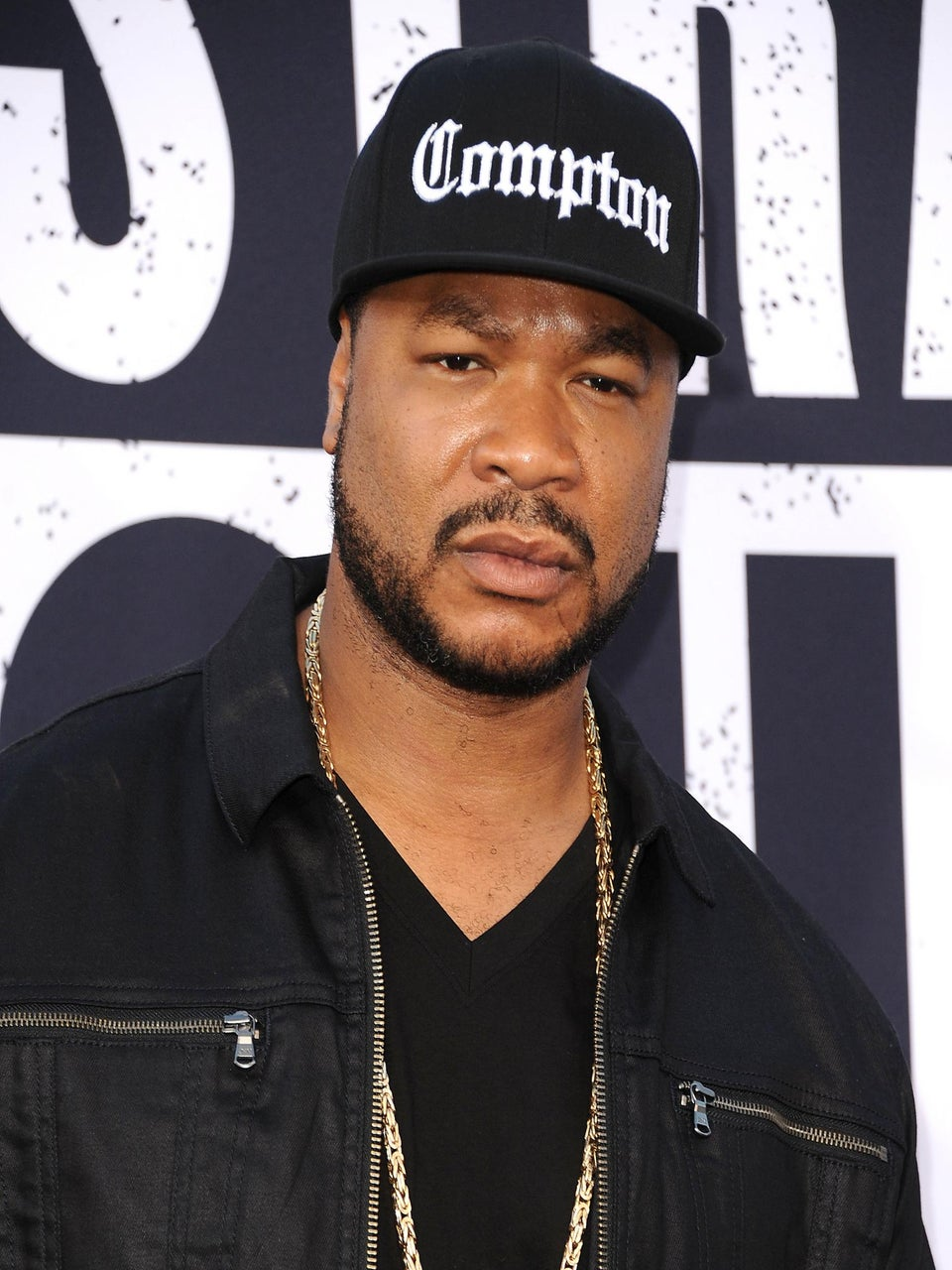 Xzibit to Guest-Star as Lucious Lyon's New Rival