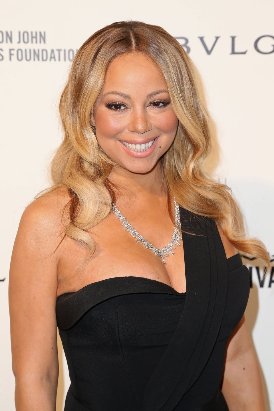 Is There a Mariah Carey Reality Show in the Works?