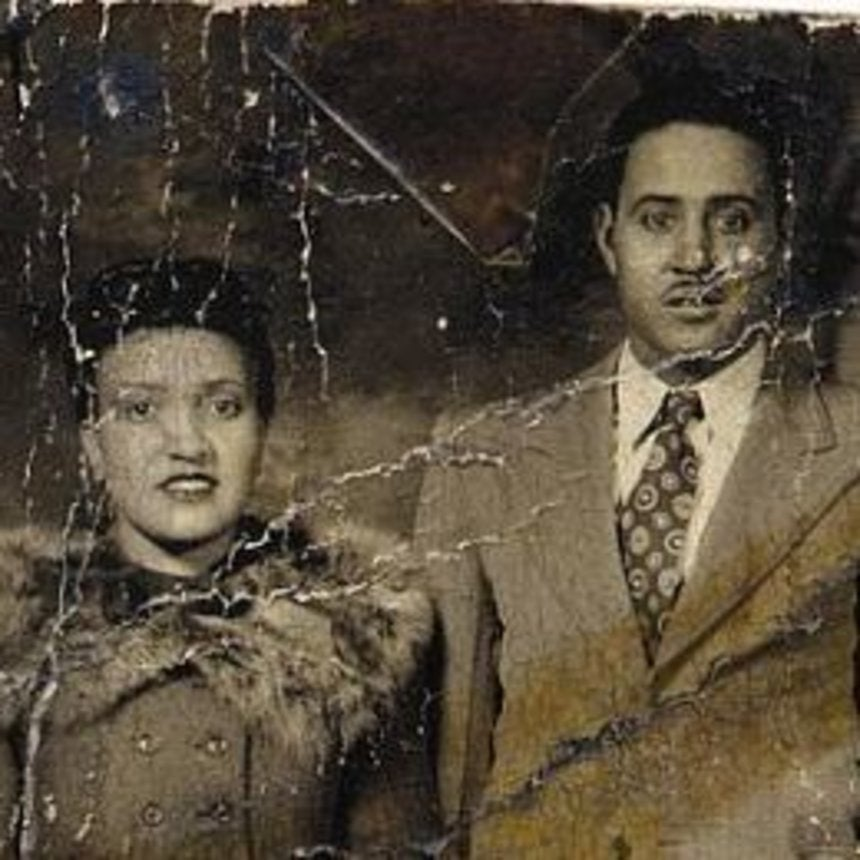 7 Things To Know About Henrietta Lacks