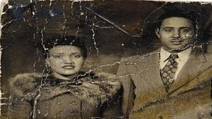The Spirit Of Henrietta Lacks Isn't Just In Her Cells