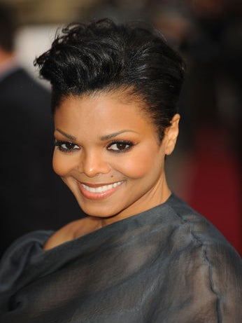 Upset Janet Jackson Fans Told to 'Stay Tuned'