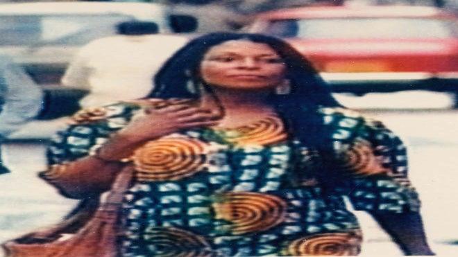 Cuba Suggests It Will Grant Political Asylum to American Fugitive Assata Shakur