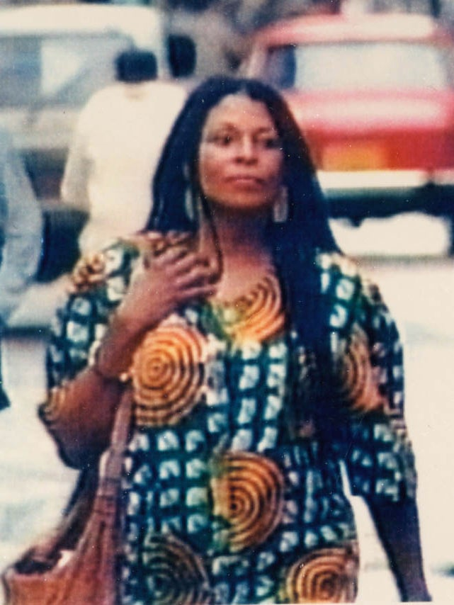 Cuba Says Returning Assata Shakur to U.S. Is 'Off the Table'