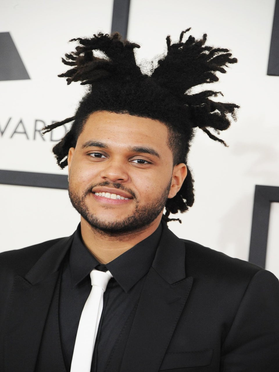 The Weeknd Drops Out of Rihanna's ANTI Tour