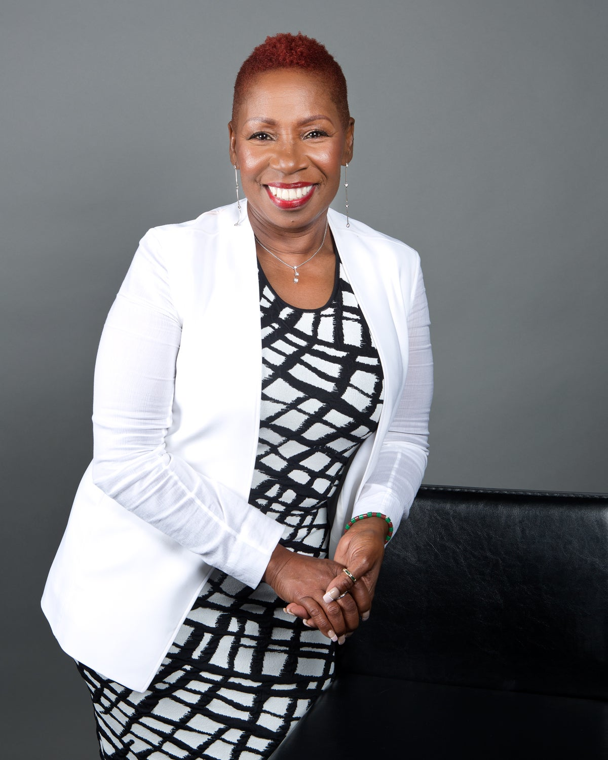 15 Iyanla Vanzant Quotes To Help Your Work Week Start On The Right