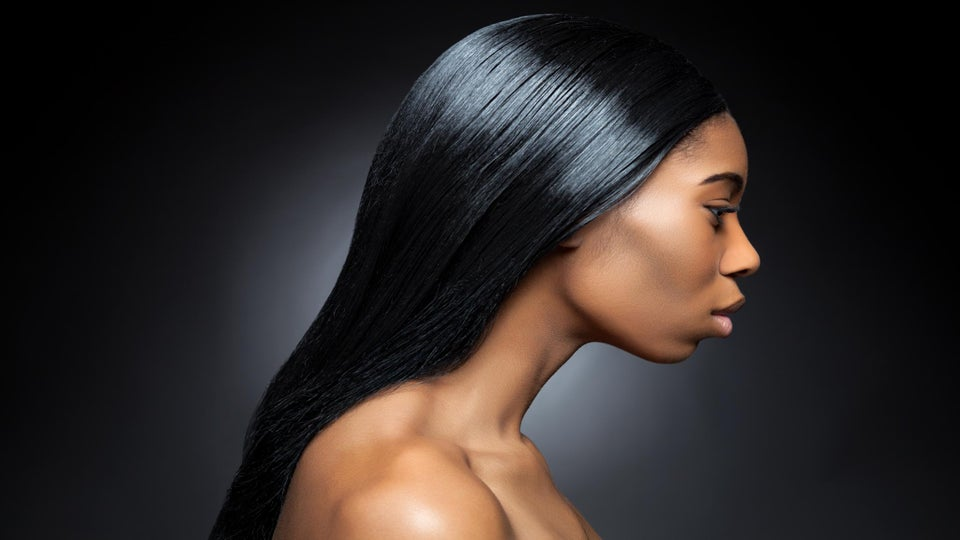 Are You New To Wearing Wigs? This Company Will Help You Adjust