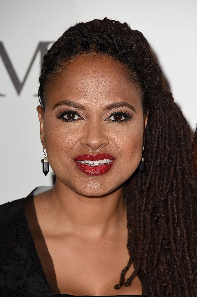 Ava DuVernay's Next Film Is About an Iconic Fashion Moment