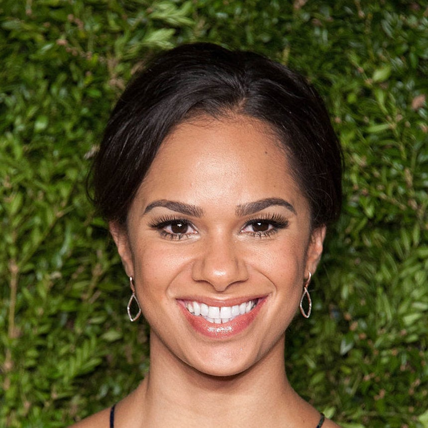 Misty Copeland, Taraji P. Henson, Dwayne Johnson, Kevin Hart and More Win at the Shorty Awards