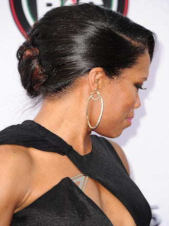 Video: How to Grow (And Keep) Your Edges