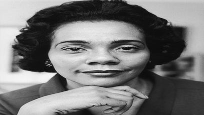 Coretta Scott King, Who Died 11 Years Ago Today, Would Condemn Current State Of Turmoil