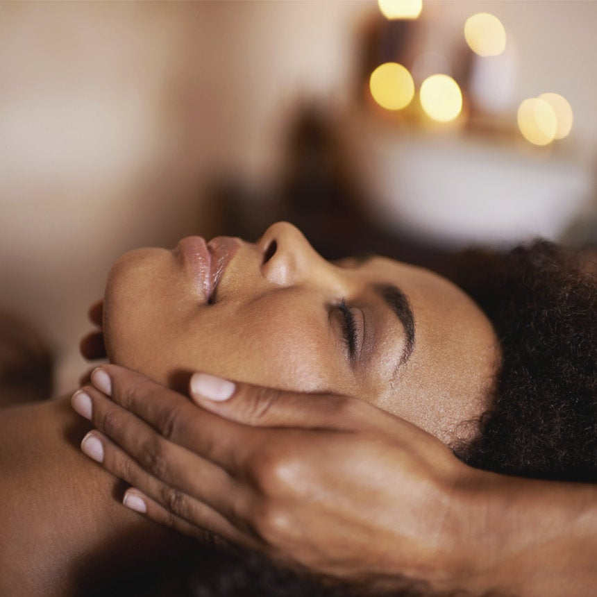10 Underrated Facial Oils To Gamble On This Fall