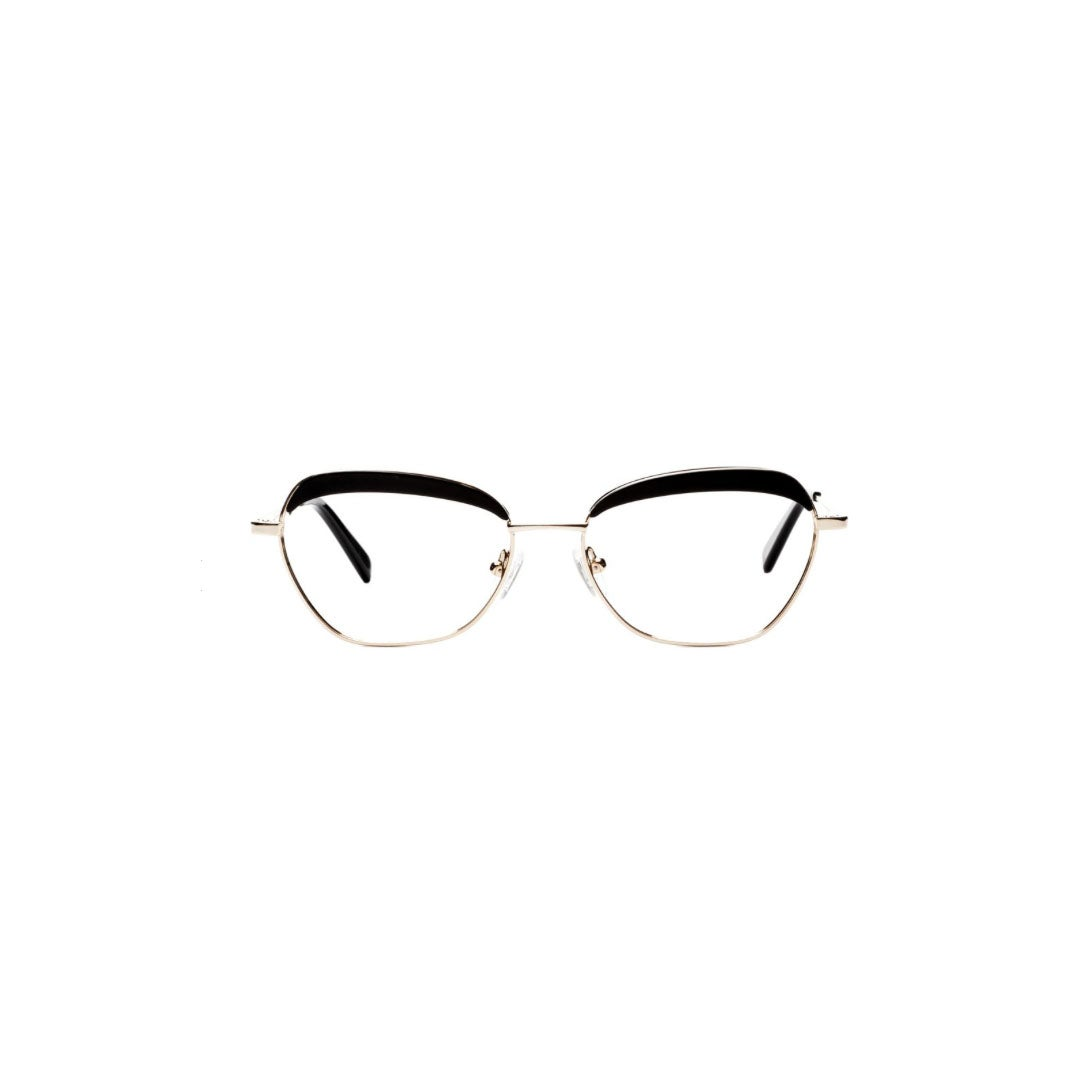19 Gorgeous Glasses That Are Perfect for Oval Faces - Essence