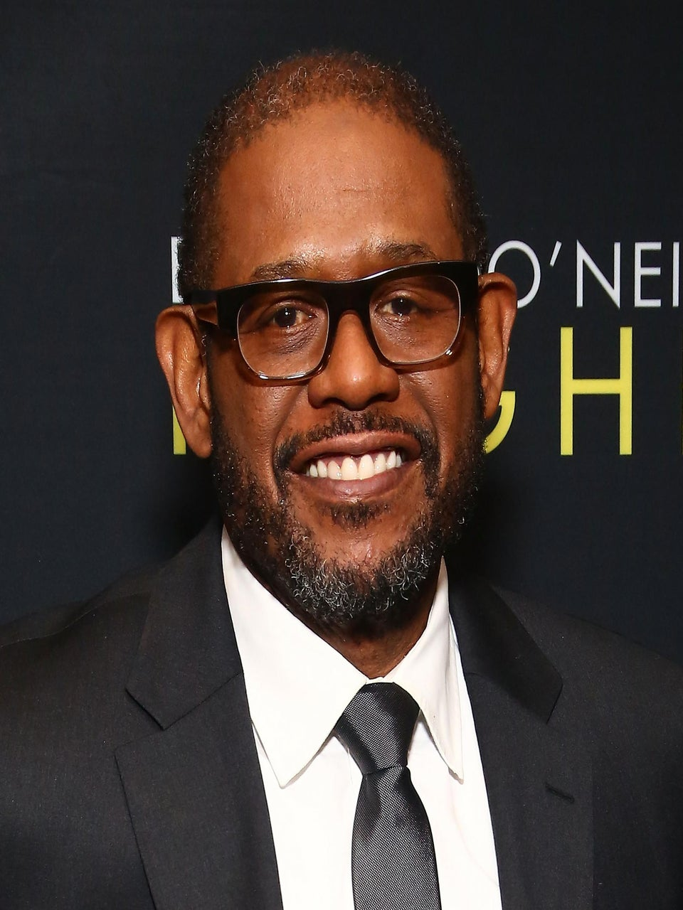 Forest Whitaker Joins the Star Wars Universe