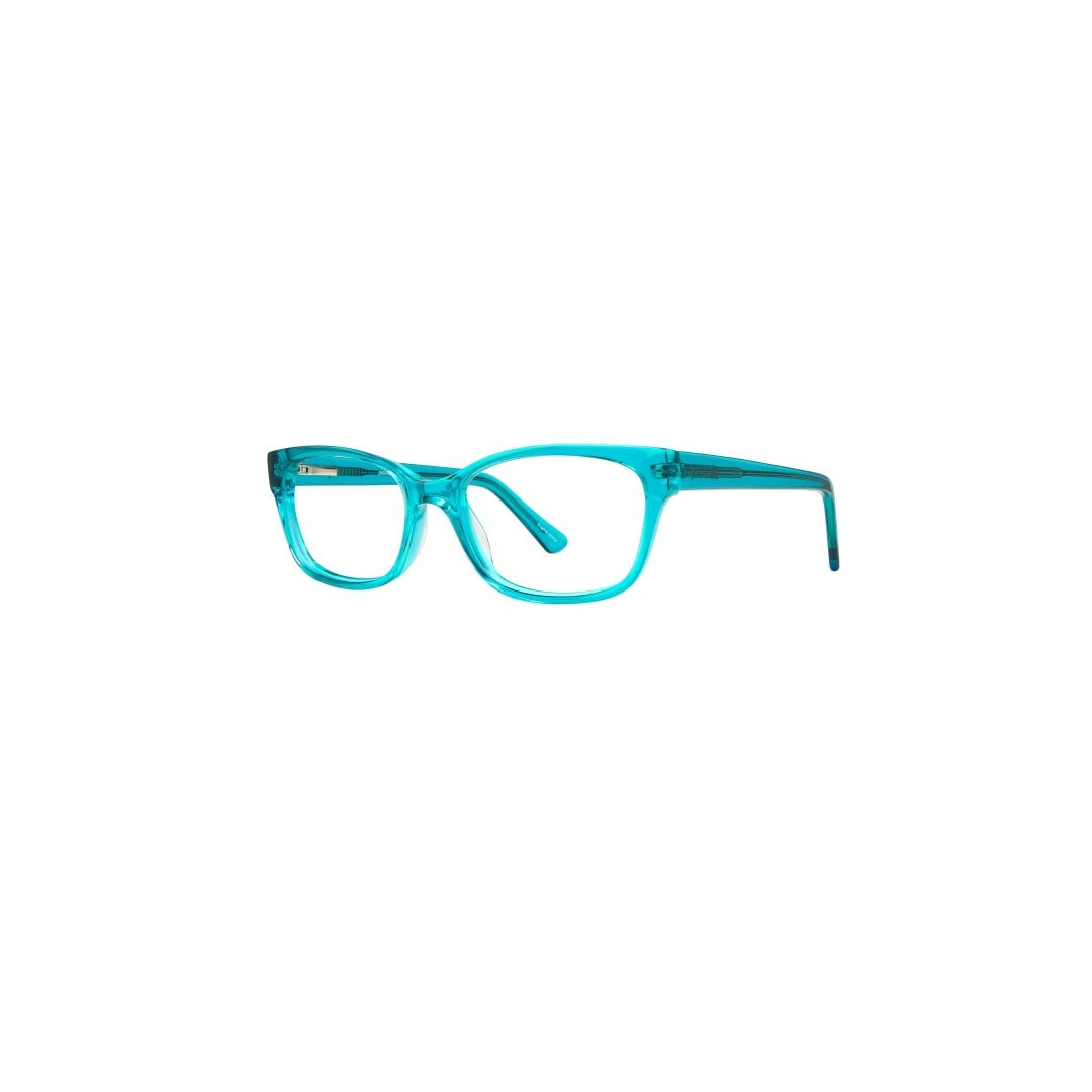 9daf77f078 19 Gorgeous Glasses That Are Perfect for Oval Faces -  site name