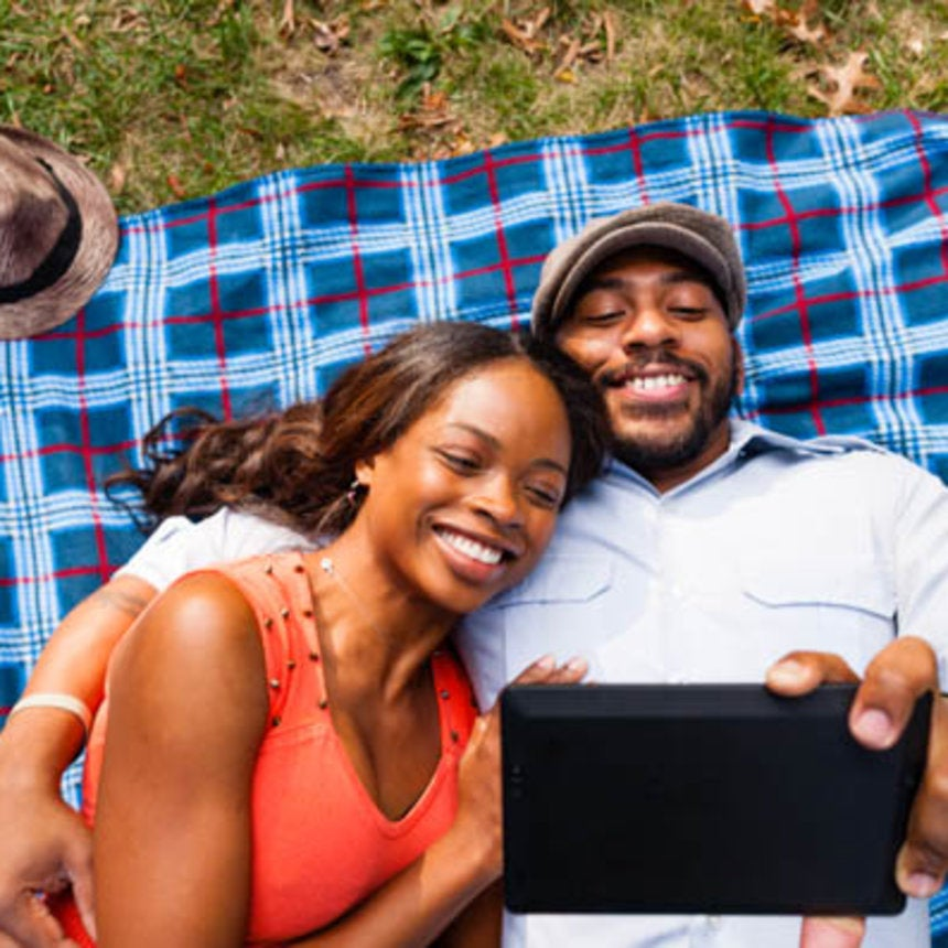 12 Ways to Keep Social Media from Ruining Your Relationship