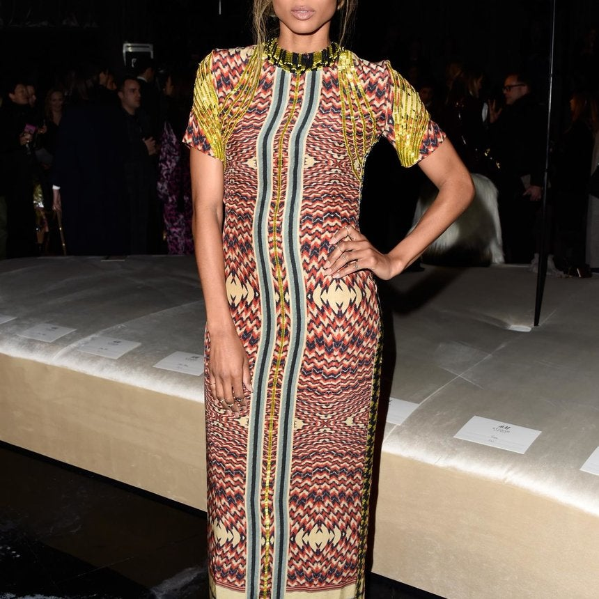 Ciara, Kelly Rowland and Tracee Ellis Ross Made Major Style Statements This Week