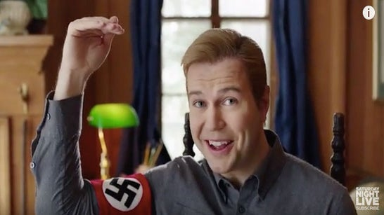 SNL Pokes Fun at Donald Trump Supporters in Latest Skit