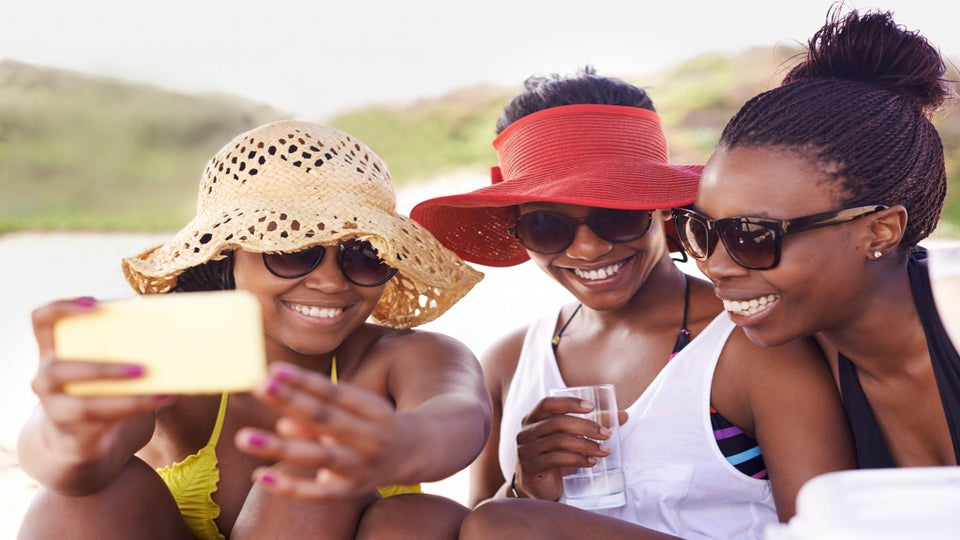 6 Ways to Have the Best Spring Break Ever