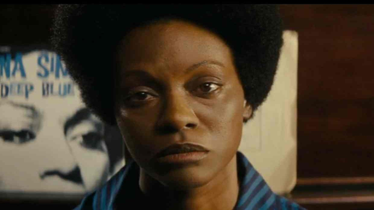 Why I Can't Support Zoe Saldana's Makeup in the New Nina Simone Biopic