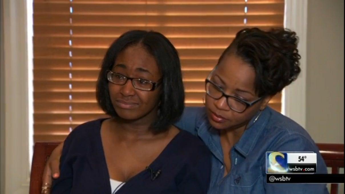 Georgia High School Teacher Who Verbally Attacked Black Female Student Resigns