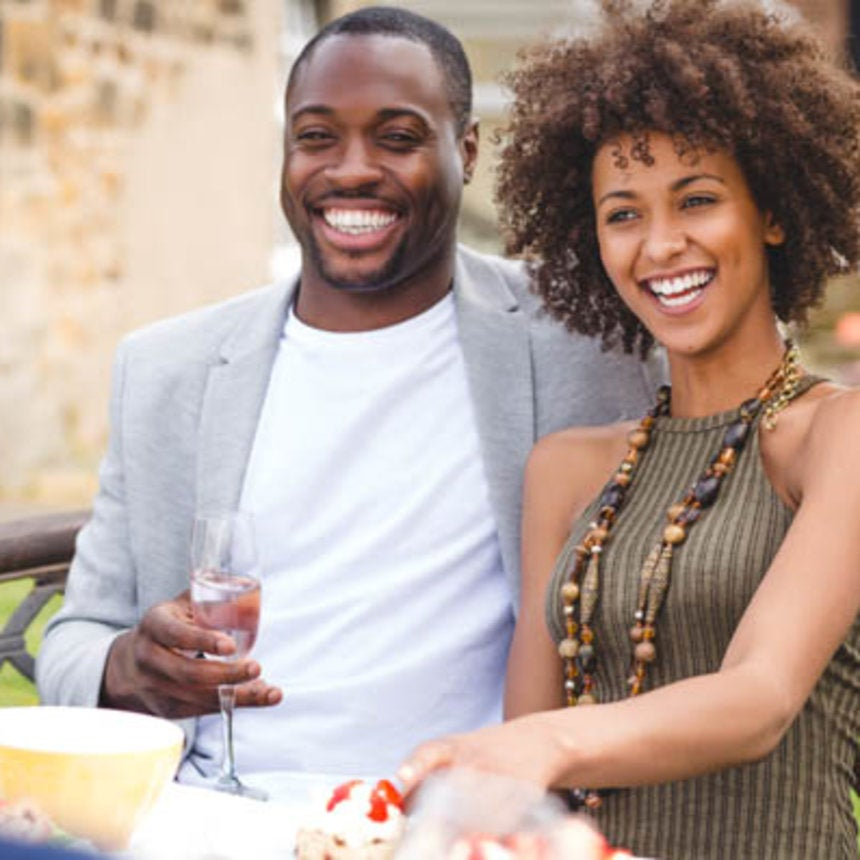 11 Ways To Keep Folks Out Of Your Love Life For Good (Bye Aunt Debbie!)
