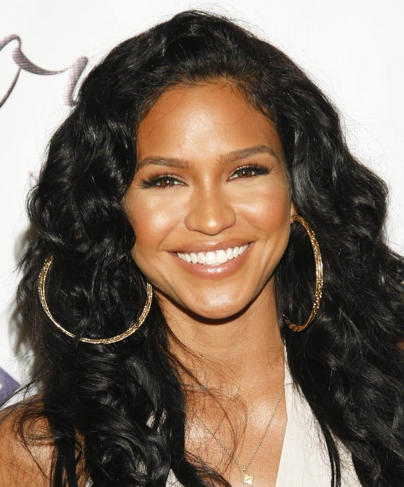 18 Looks That Prove Cassie Ventura is our Perfect (Beauty
