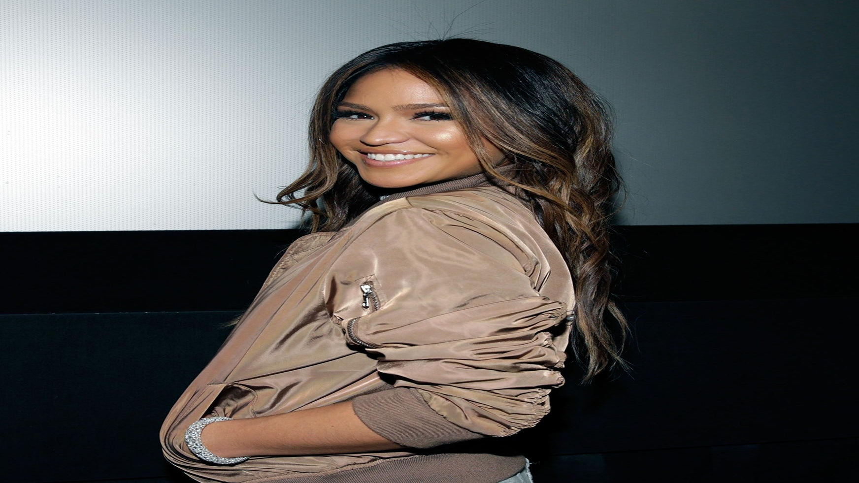 This Week on 'Essence Live': Cassie Ventura Talks 'Perfect Match,' Brandy Plays Finish the Lyrics, Erica Campbell, and More