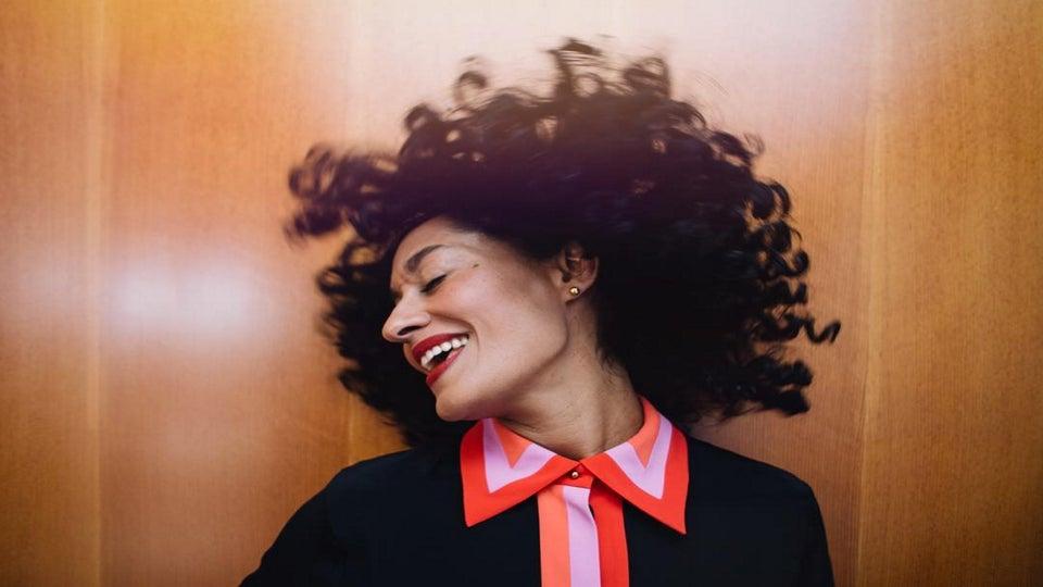 Tracee Ellis Ross' #1 Beauty Product She Won't Let T-Murda Use