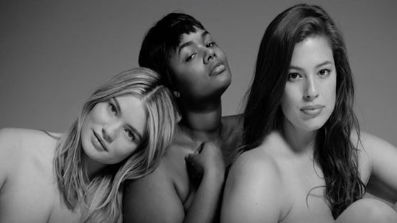 Lane Bryant Commercial Banned from NBC, ABC Over 'Indecency'