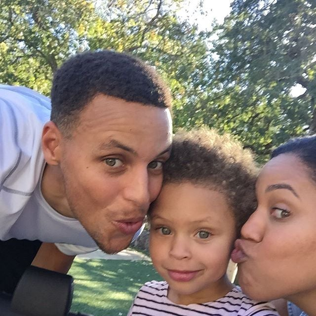 20 times ayesha and steph curry u0026 39 s sweet romance melted our