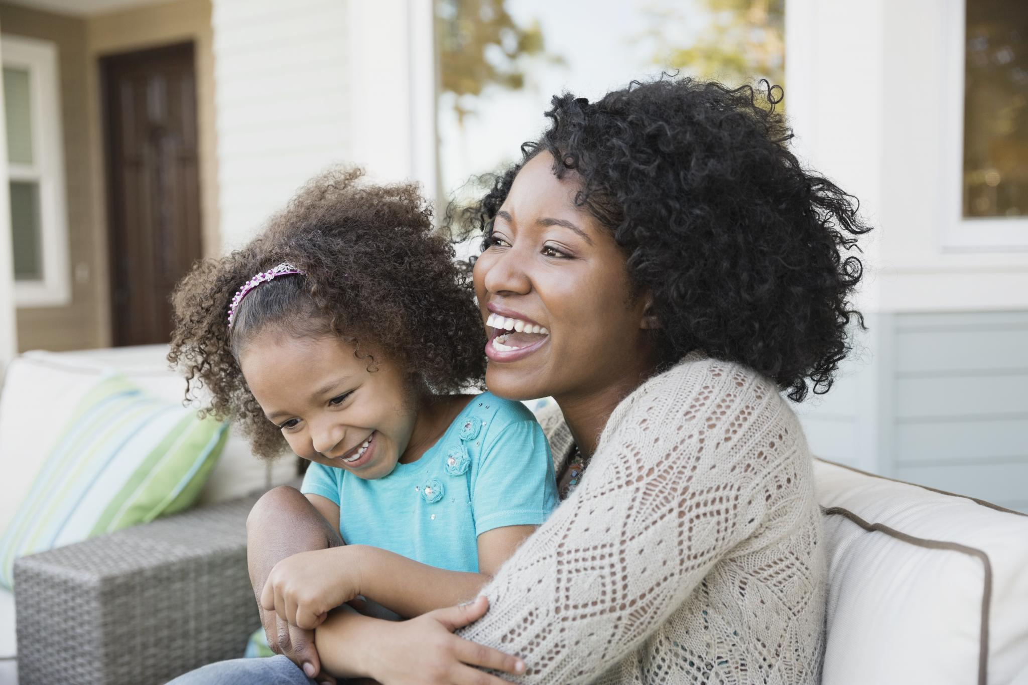 Mommy Wars: The Truth About The Battle, 5 Ways to Break The Chains of Competition