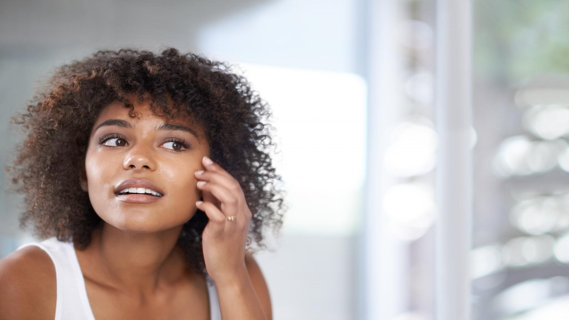 Cosmeceuticals 101: Three Things Every Girl Should Know