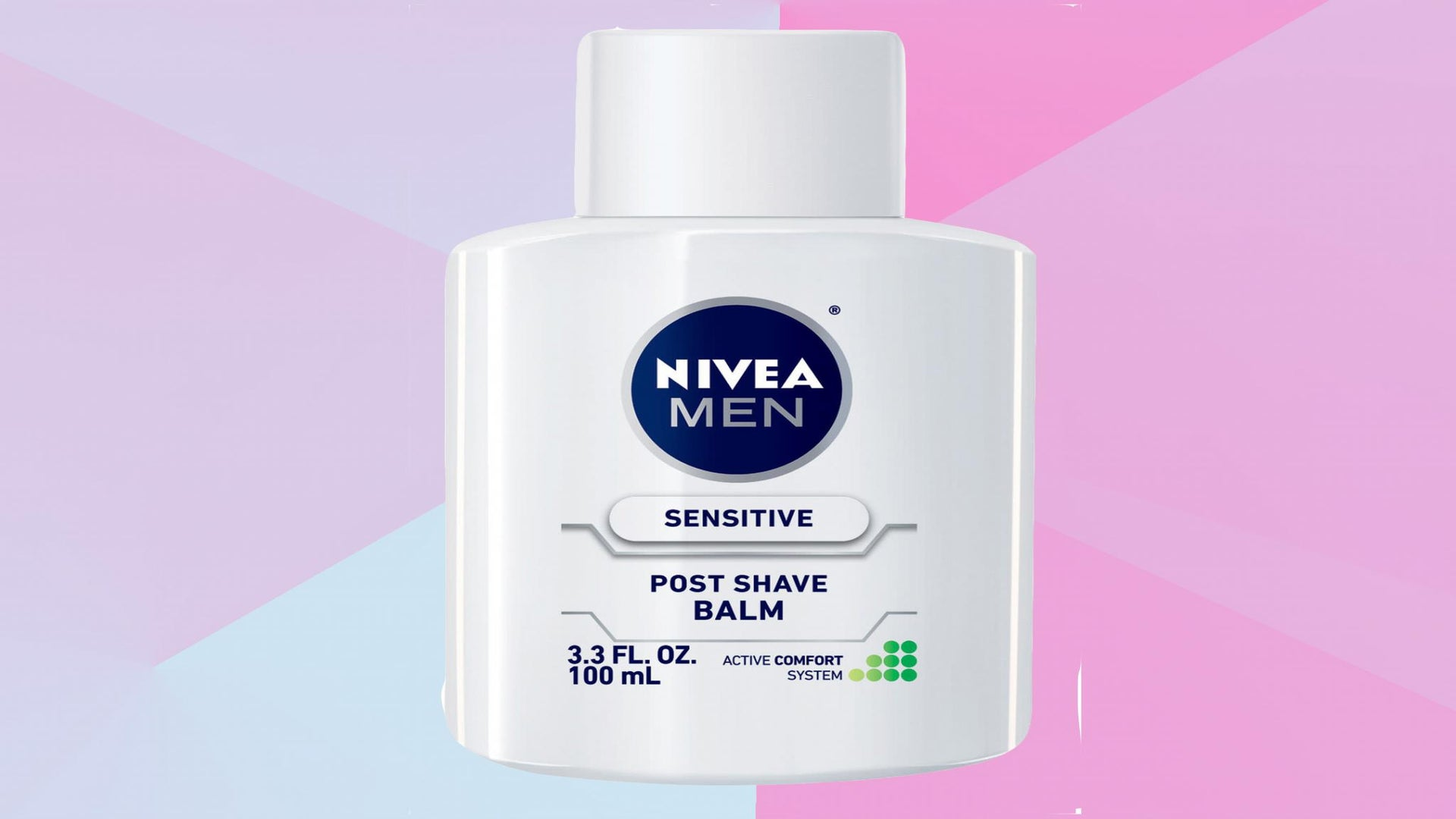 This Shaving Balm Might Actually Work Better Than Your Primer!