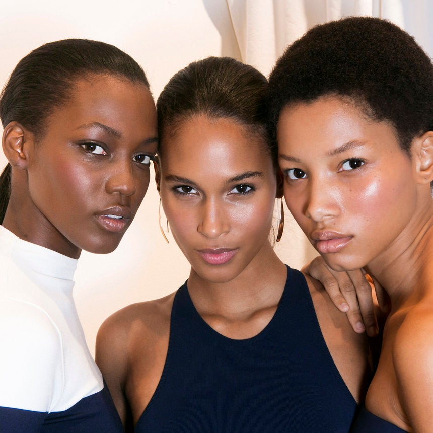 Hello Spring! Your Ultimate Guide To Beauty This Season