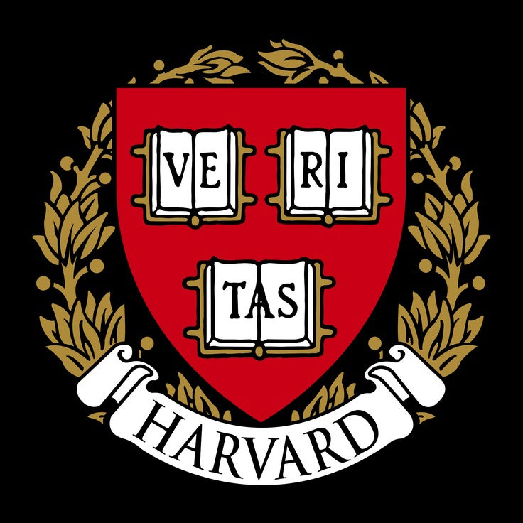 Harvard University to Replace Seal Displaying Crest of ...
