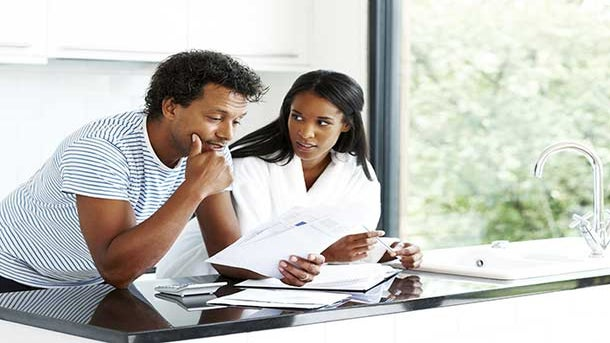 The Number One Mistake You're Making When You File Your Taxes and Real Talk On How to File to Win